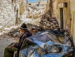 <b>Syrian</b> Arab Republic   Social Watch