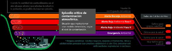 2018 COLOMBIA esp image 2