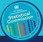 United Nations Statistics Division Databank Logo